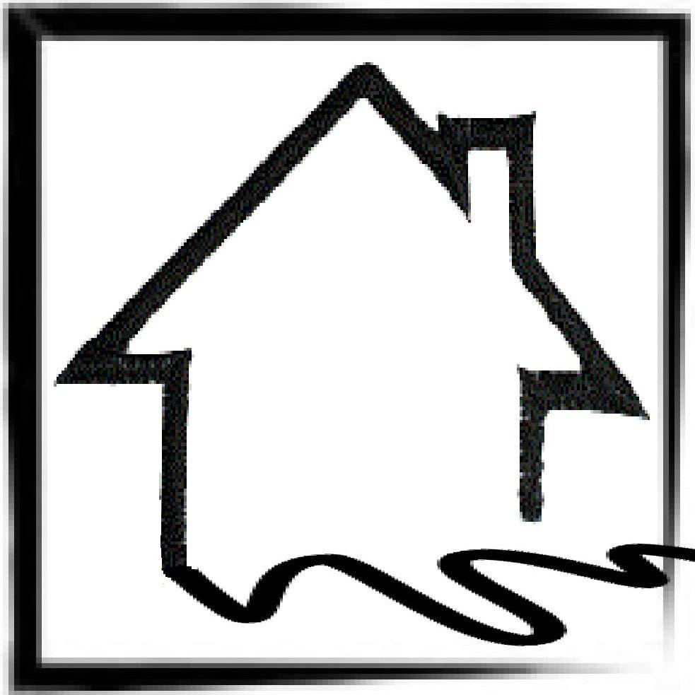 OC House Life